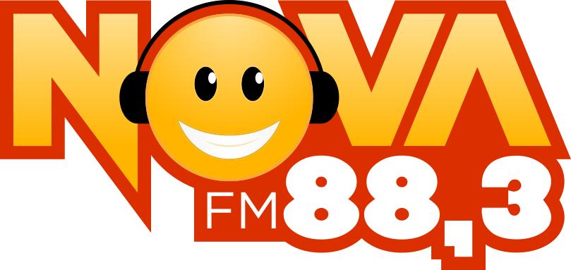 Nova FM 88